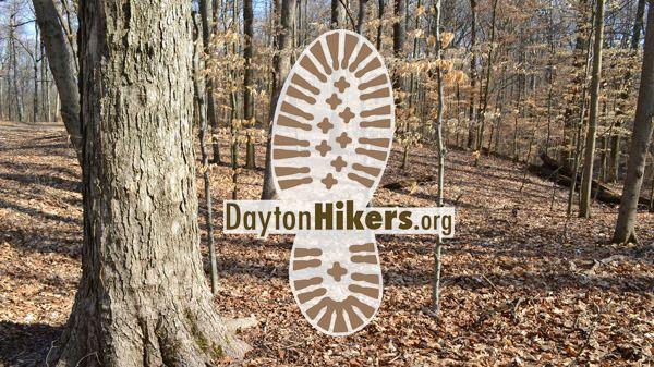 DaytonHikers.Org