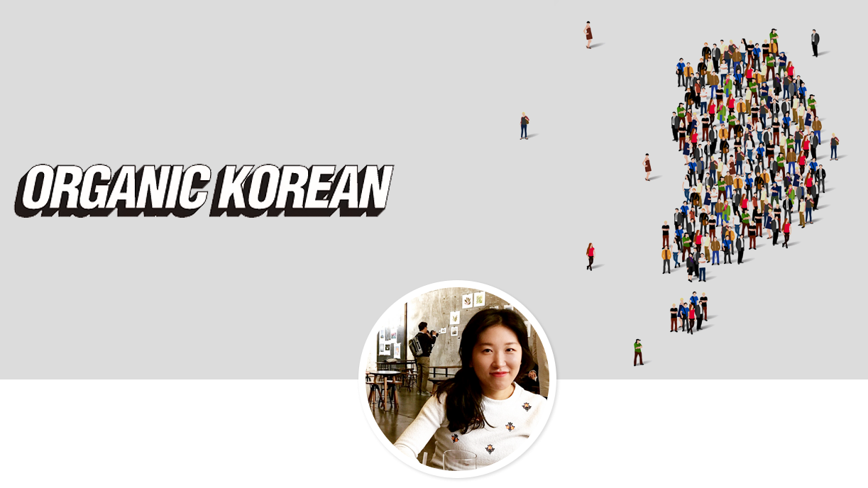[Korean Class] Coaching by a Top-Rated Korean Teacher