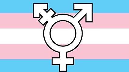 Denver Trans/Non-Binary/GNC Social Group
