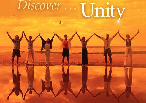 Spirituality Gatherings