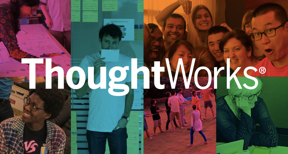 ThoughtWorks Chicago