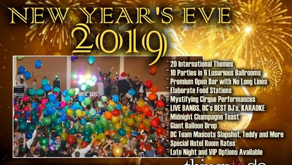 new years eve cirque du 2019 international gala celebration of many nations meetup