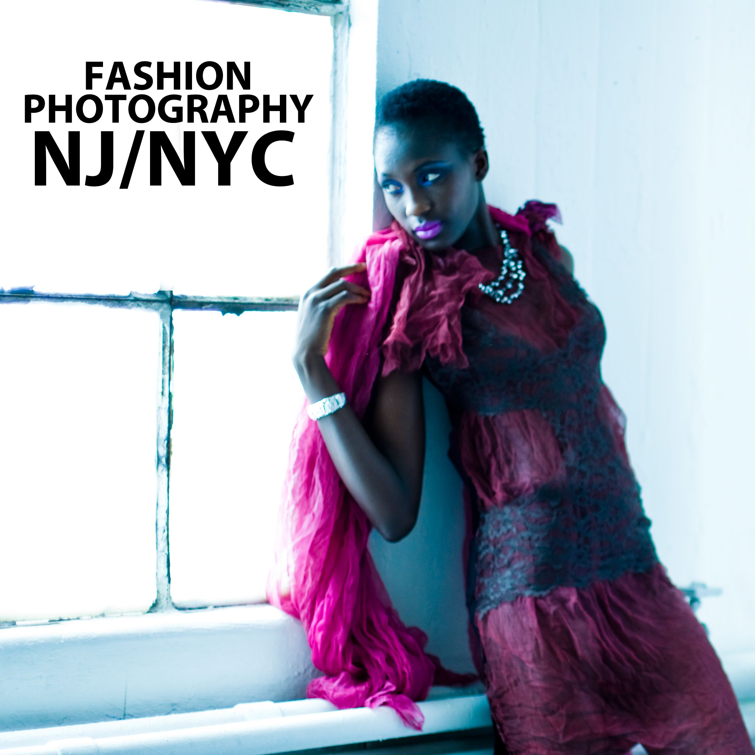 Tri State Fashion Photography New Jersey Nyc Hoboken Nj Meetup