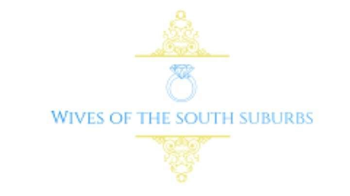 Wives of The South Suburbs