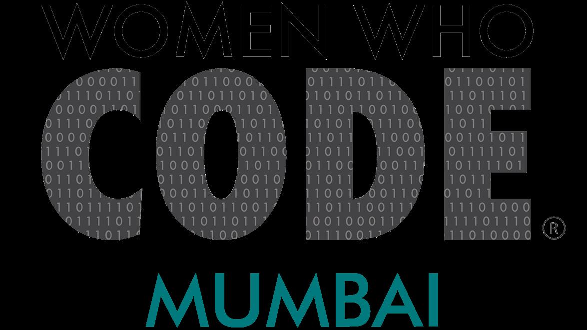 Women Who Code Mumbai