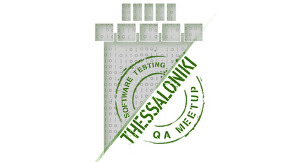 Thessaloniki Software Testing and QA