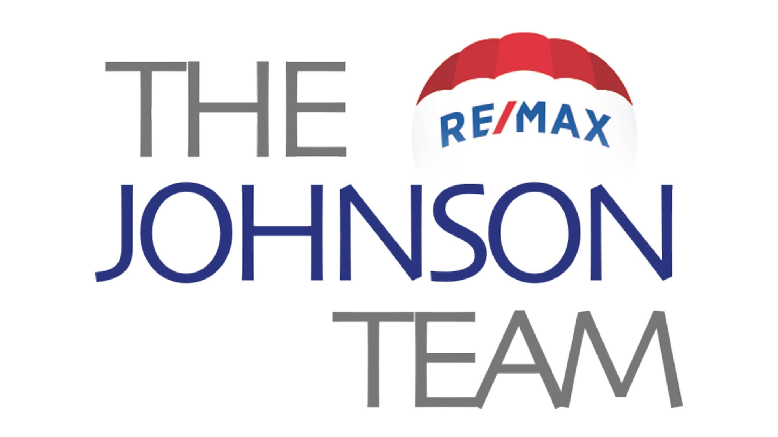 The Johnson Team First Time Home Buyer's Meetup