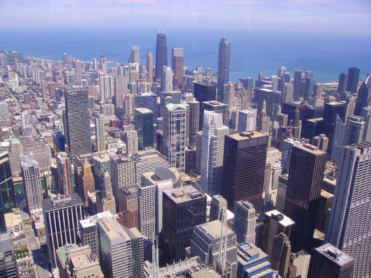 Chicago West Suburban Real Estate Investors Meetup