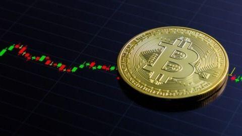 Minneapolis Crypto Meetup