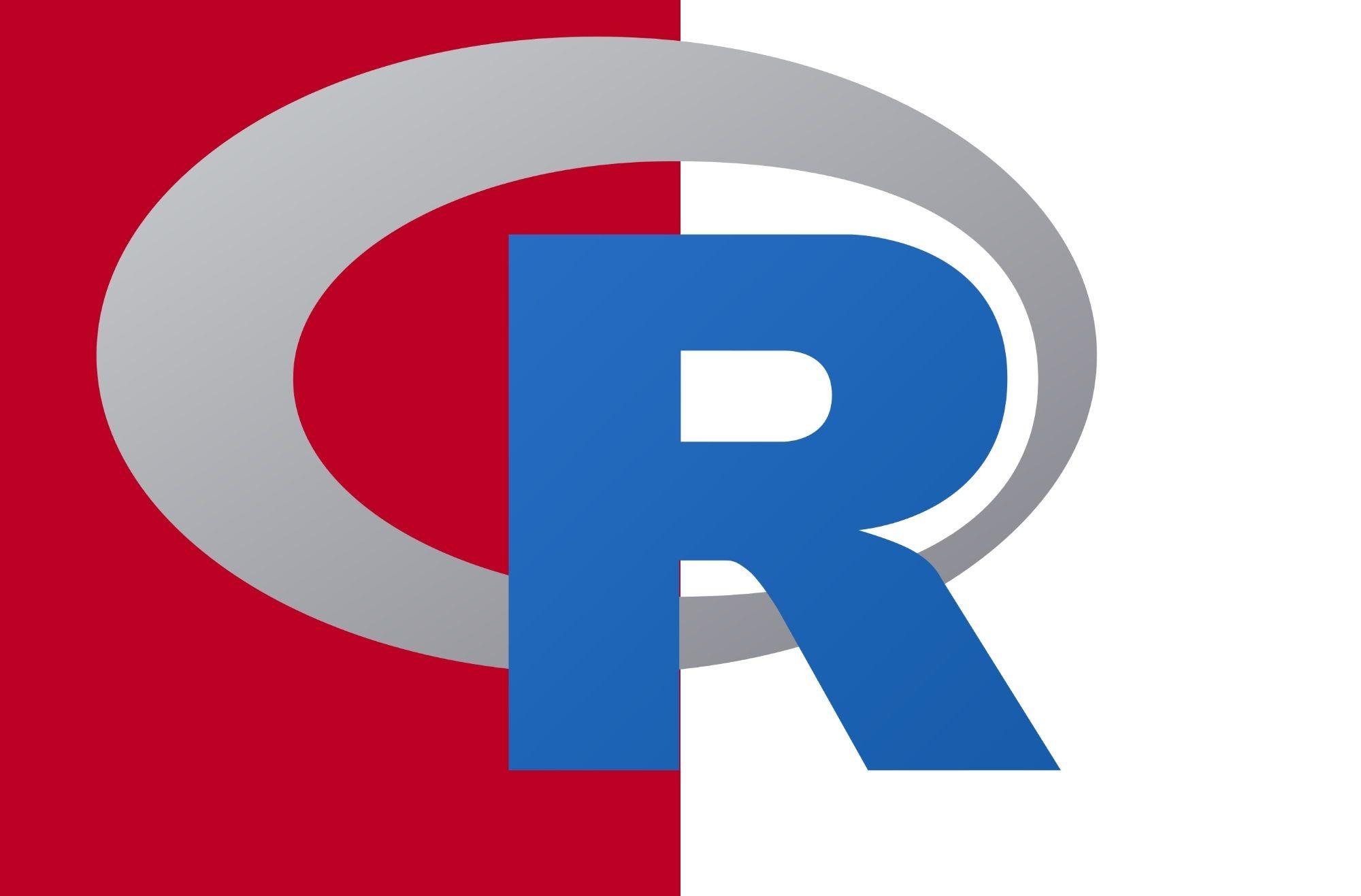 Cork (Ireland) R-Users Group