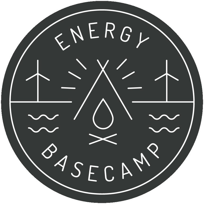 Basecamp Energie #10