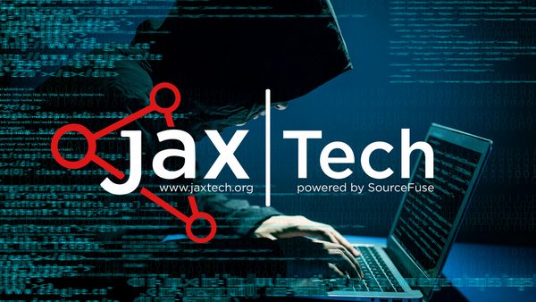 jax tech meetup and networking group in jacksonville