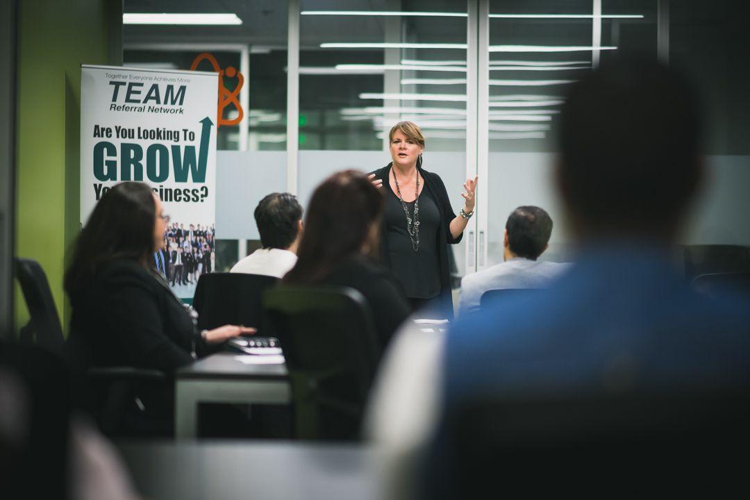 The Honest Entrepreneur Collective