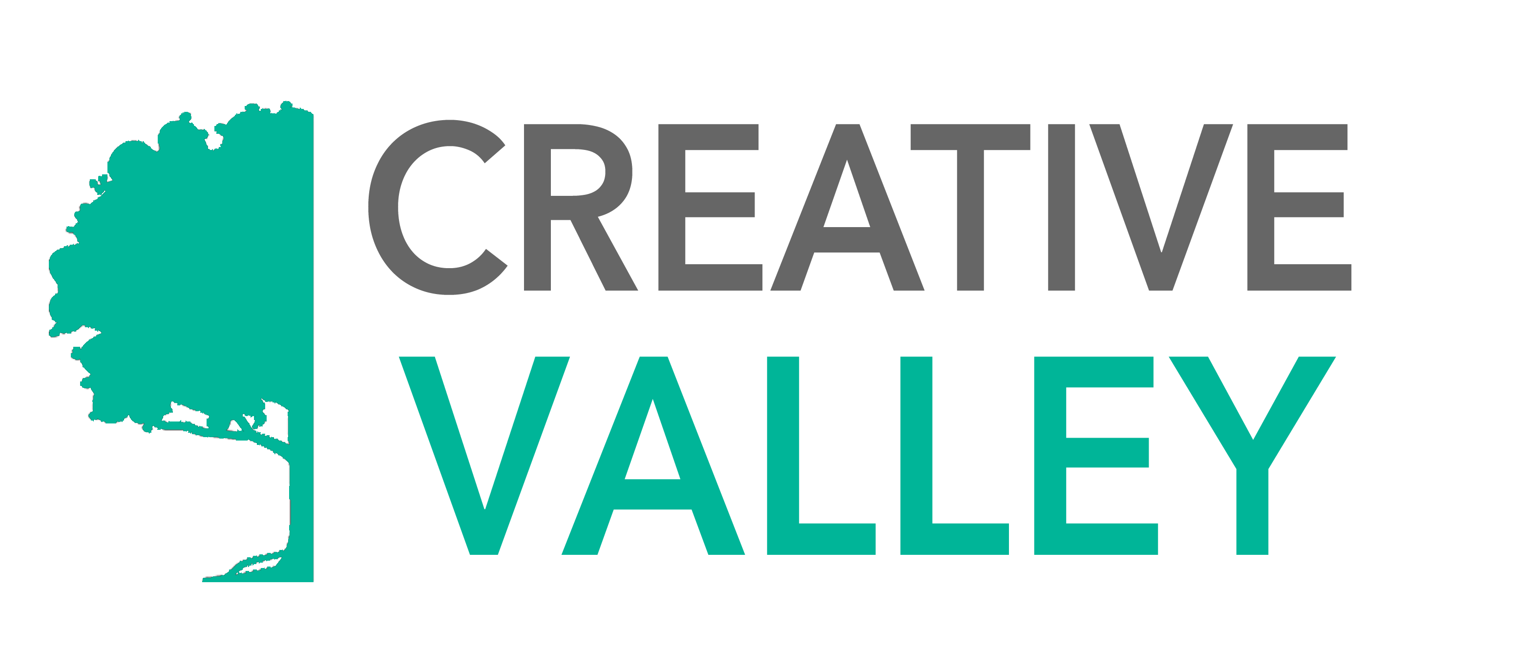 Events by Creative Valley