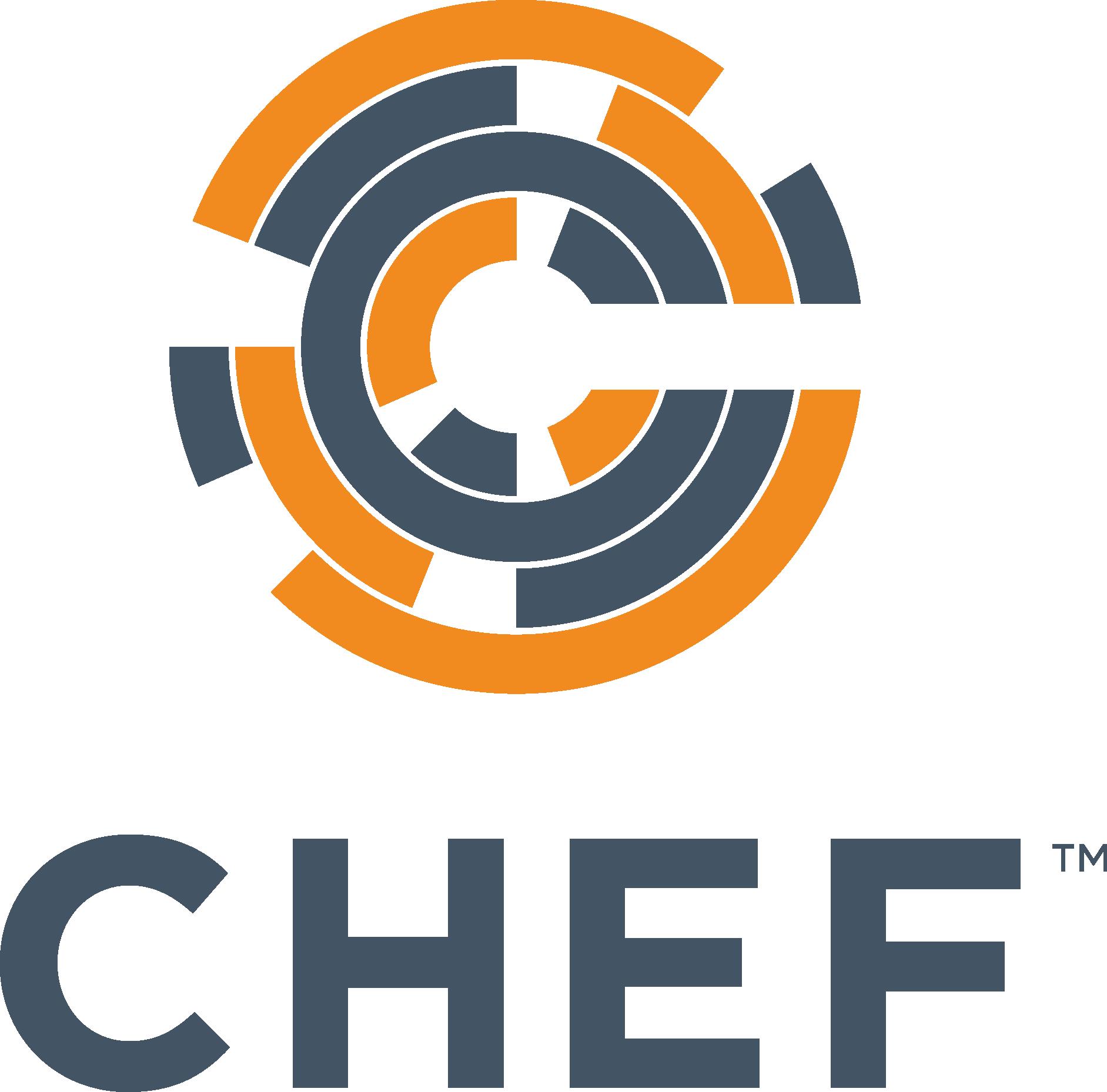 Chef PDX