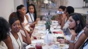 Photo for [Brunch Babes] Black Girls Brunch - Tysons August 24 2019