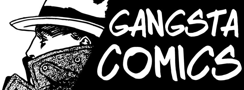 Manga and Comic Artists Meetup