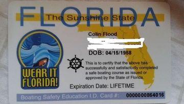 Florida sarasota - Sailing License Meetup Fl Boater's Sarasota
