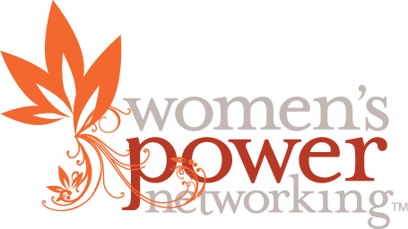 Women's Power Networking: Coffee and Contacts™ Glen Mills PA