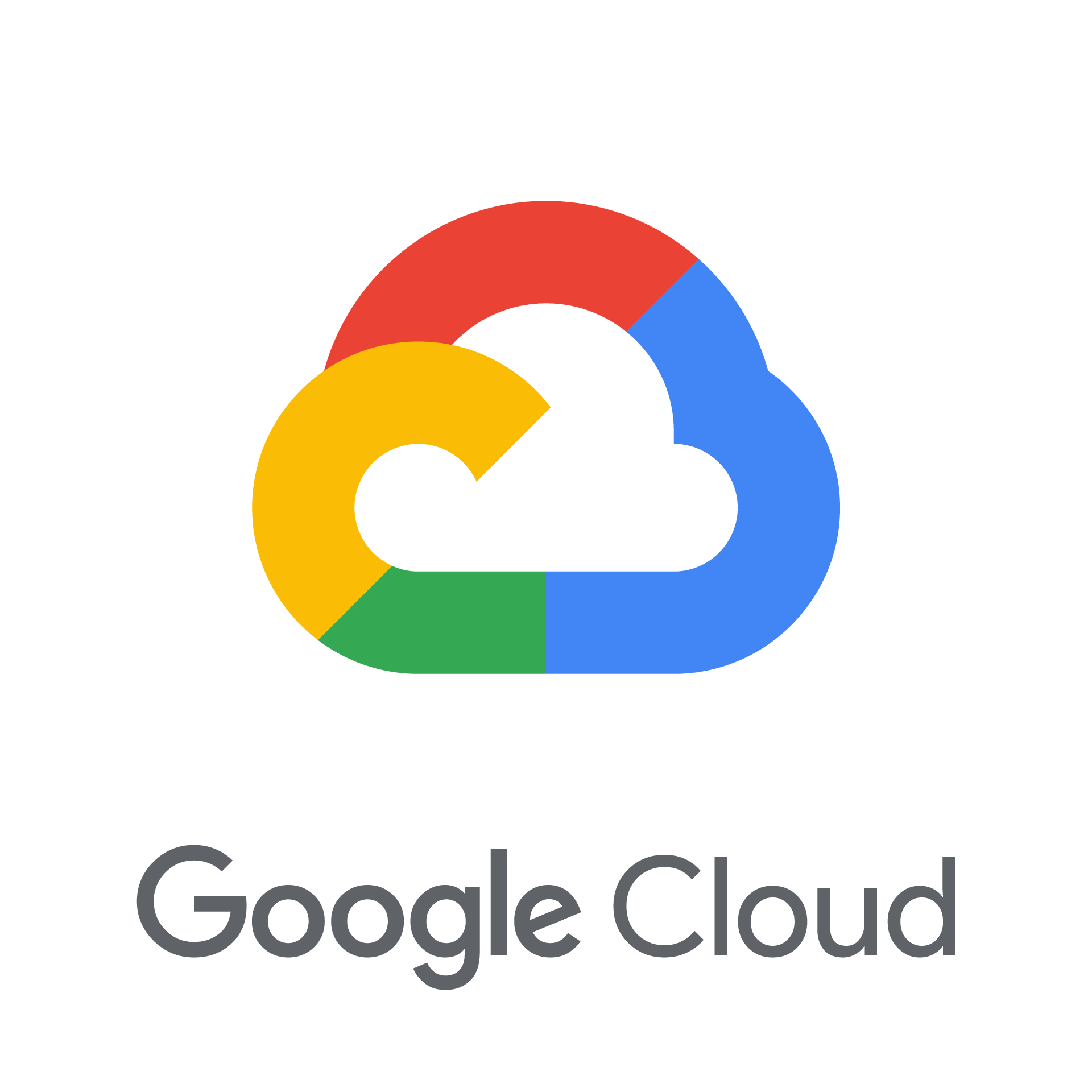 Salt Lake City Google Cloud Platform Meetup