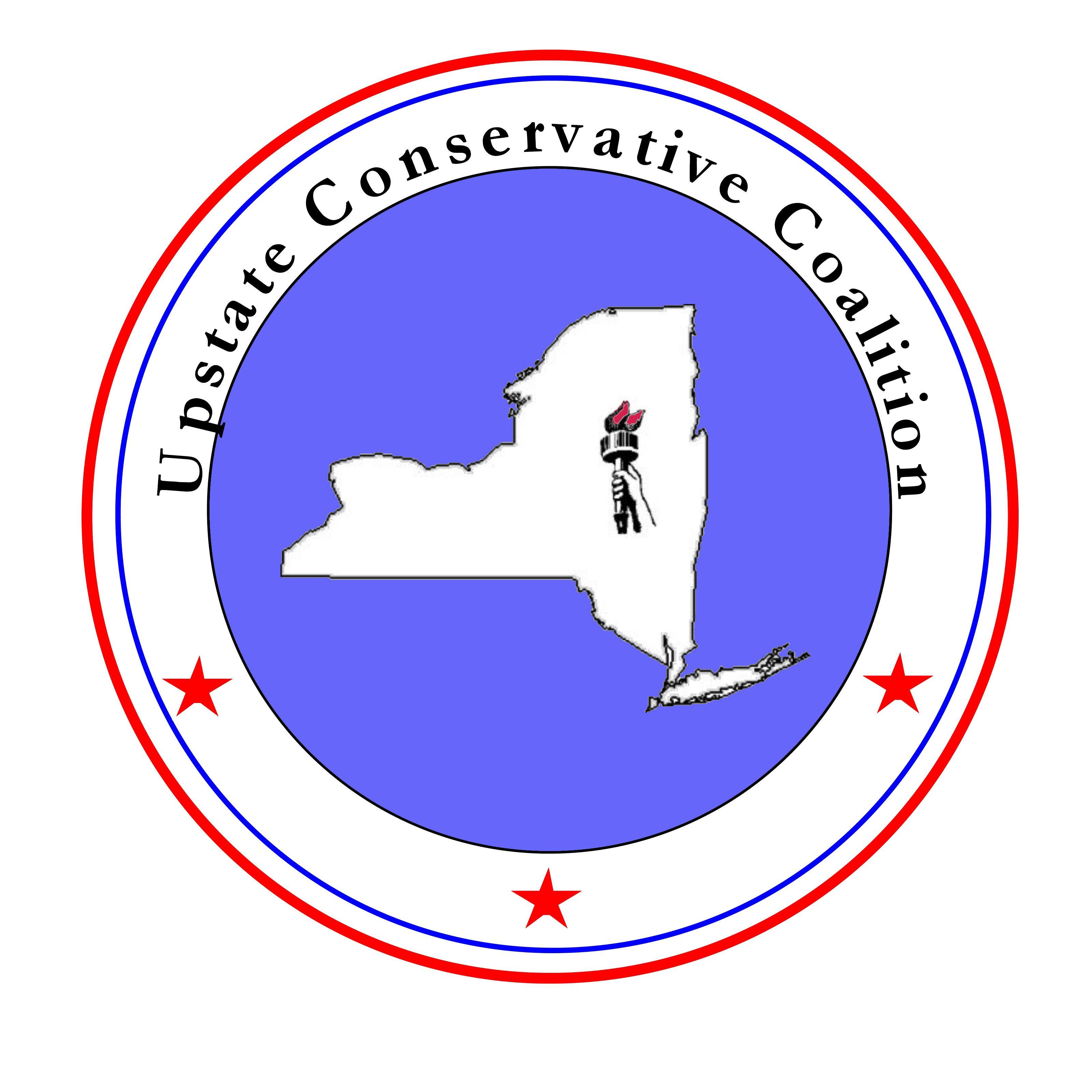 UCC Special Meeting 9/18  Guest Congresswoman