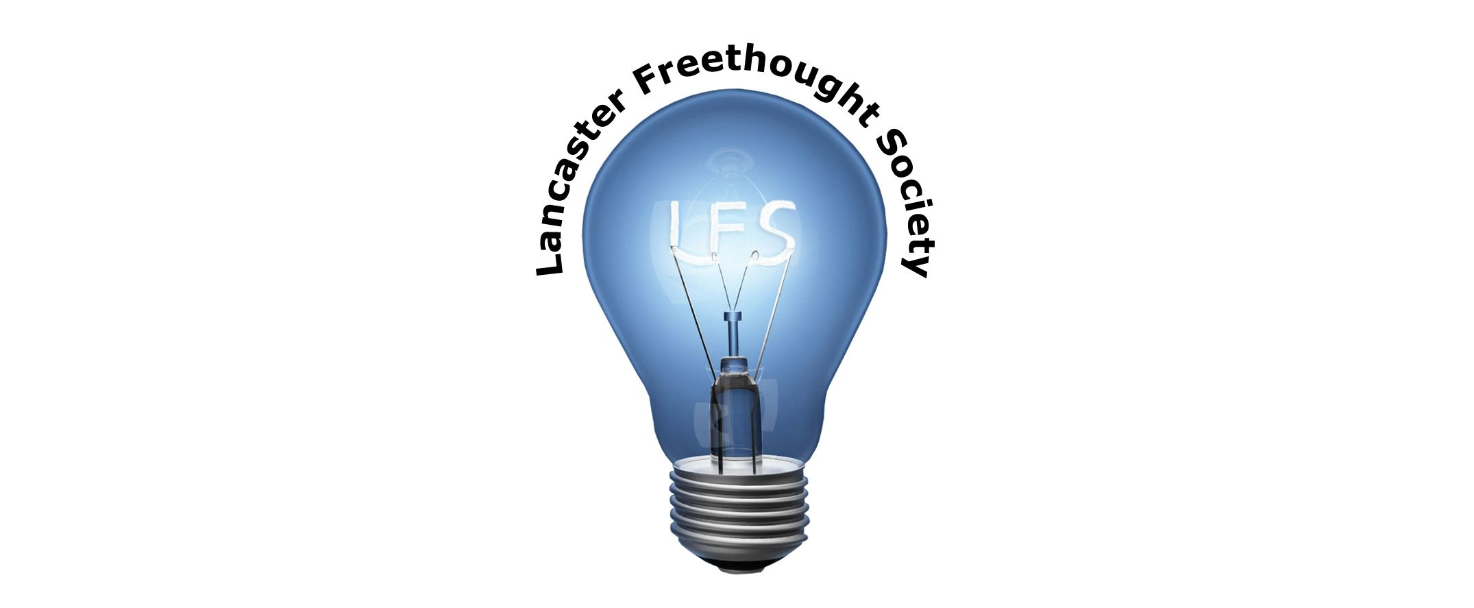 Lancaster Freethought Society
