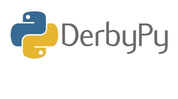 DerbyPy Monthly Meetup | Meetup