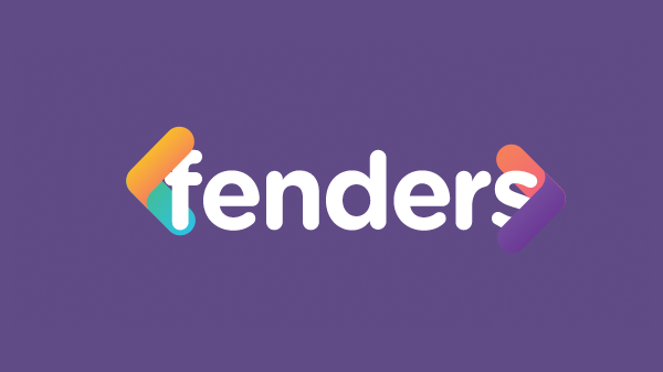Front End Web Developers Perth (Fenders)