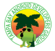 Tampa Bay Android Developers Group Logo