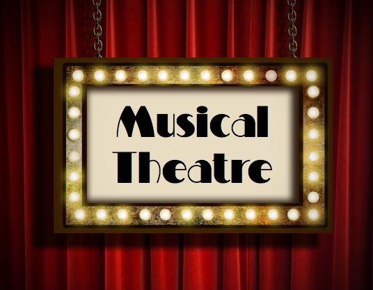 Washington Musicals Meetup