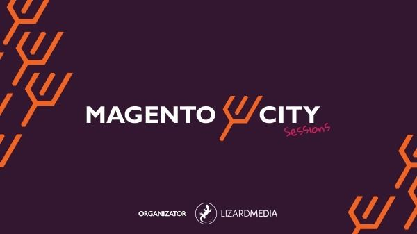 Magento 3City Sessions