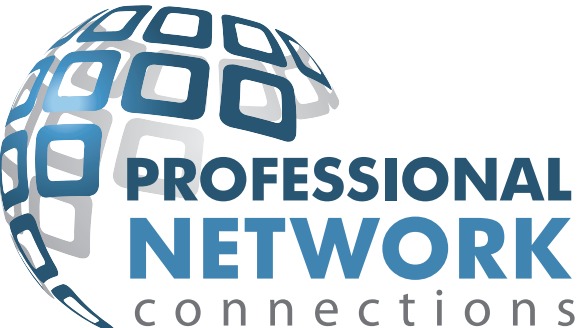 Professional Network Connections (PNC) Central Fl Meetup