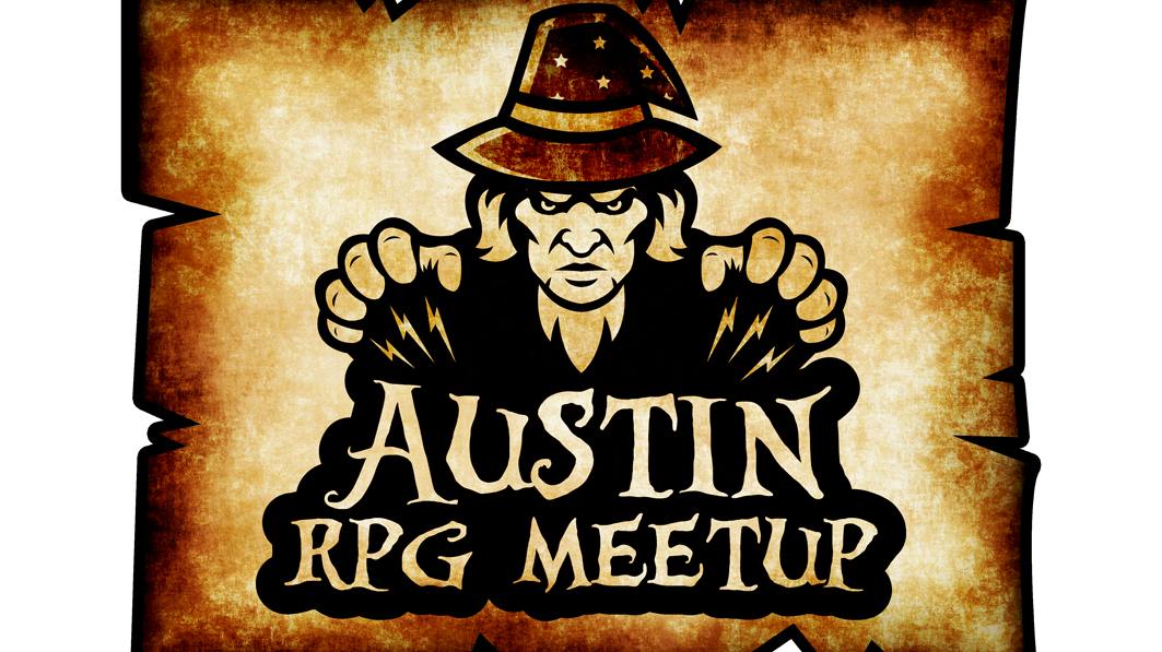 Anything But D&D: Index Card RPG @ Tribe Comics and Games! | Meetup