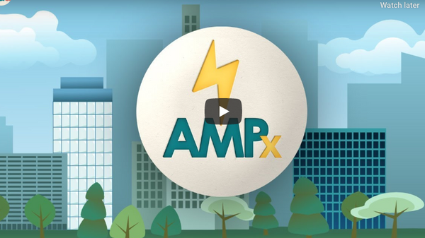 ampx is