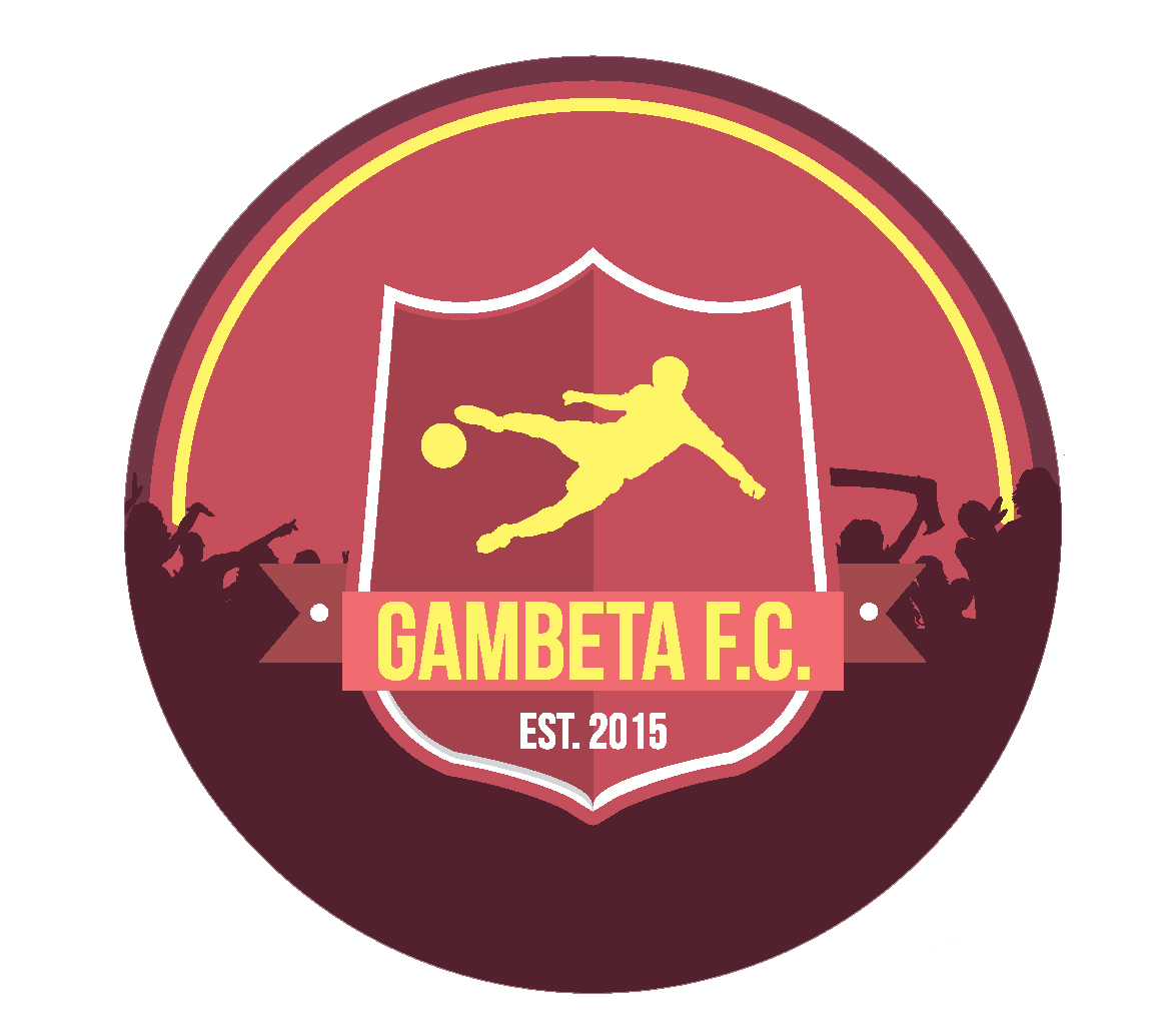 Gambeta FC Practice (THIS IS ONLY FOR CASA SOCCER LEAGUE PLAYERS ONLY)