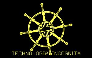 Technologia Incognita Hackerspace