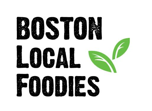 Image result for greenway local food fest boston