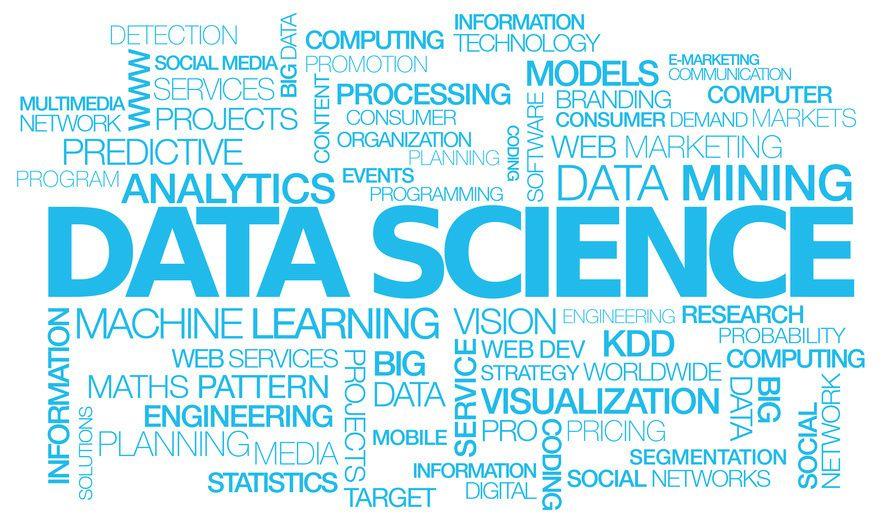 Past Events | New York Data Science (New York, NY) | Meetup