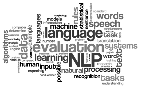 Sydney Natural Language Processing Meetup (Sydney, ออสเตรเลีย) | Meetup