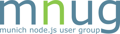 Munich Node.js User Group