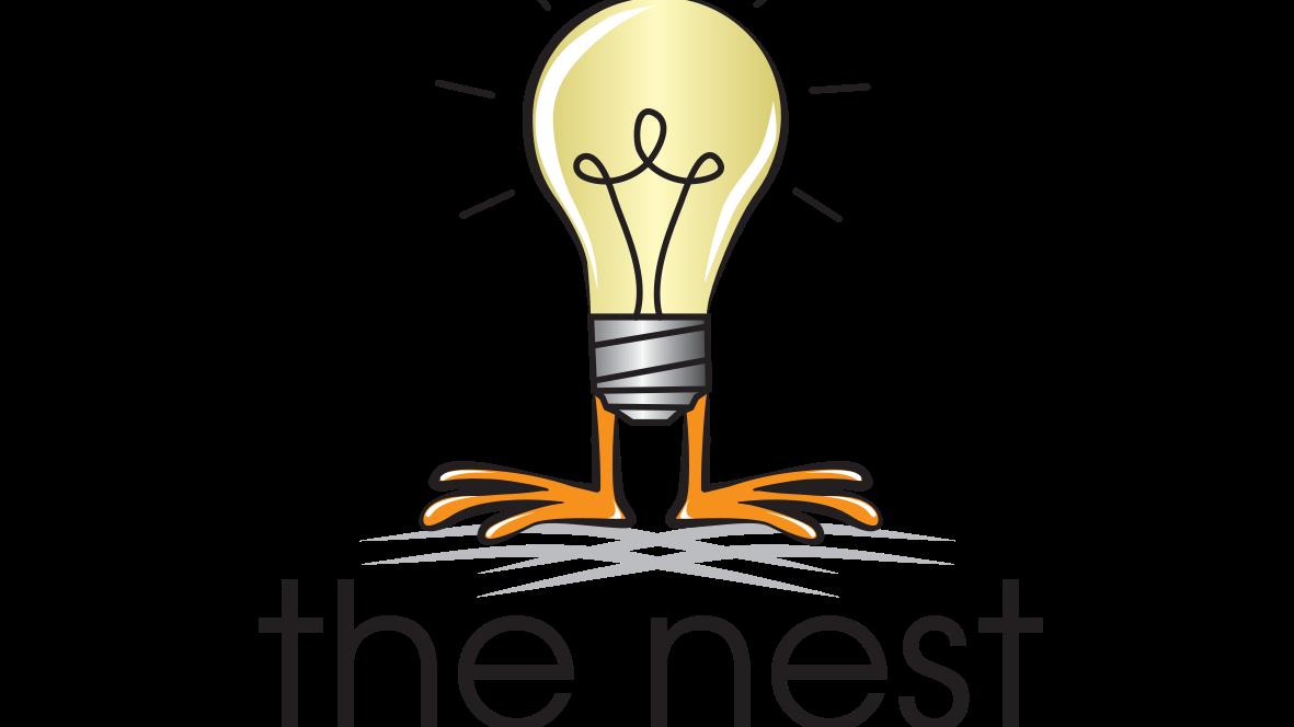 The Nest - Petakh Tiqwa Innovation Center