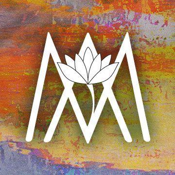 Mindful Astoria