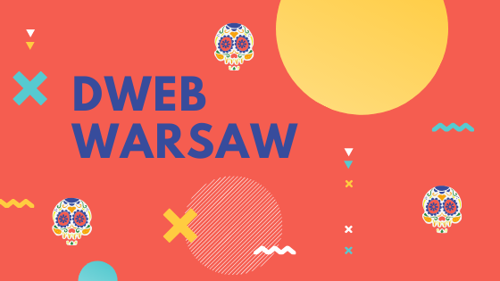 DWeb Warsaw