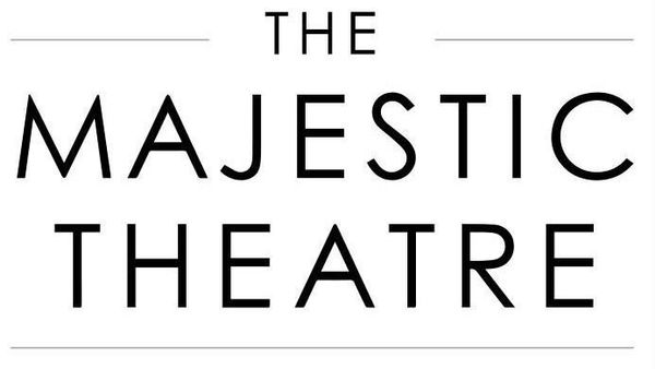 the majestic theatre wants you   corvallis  or