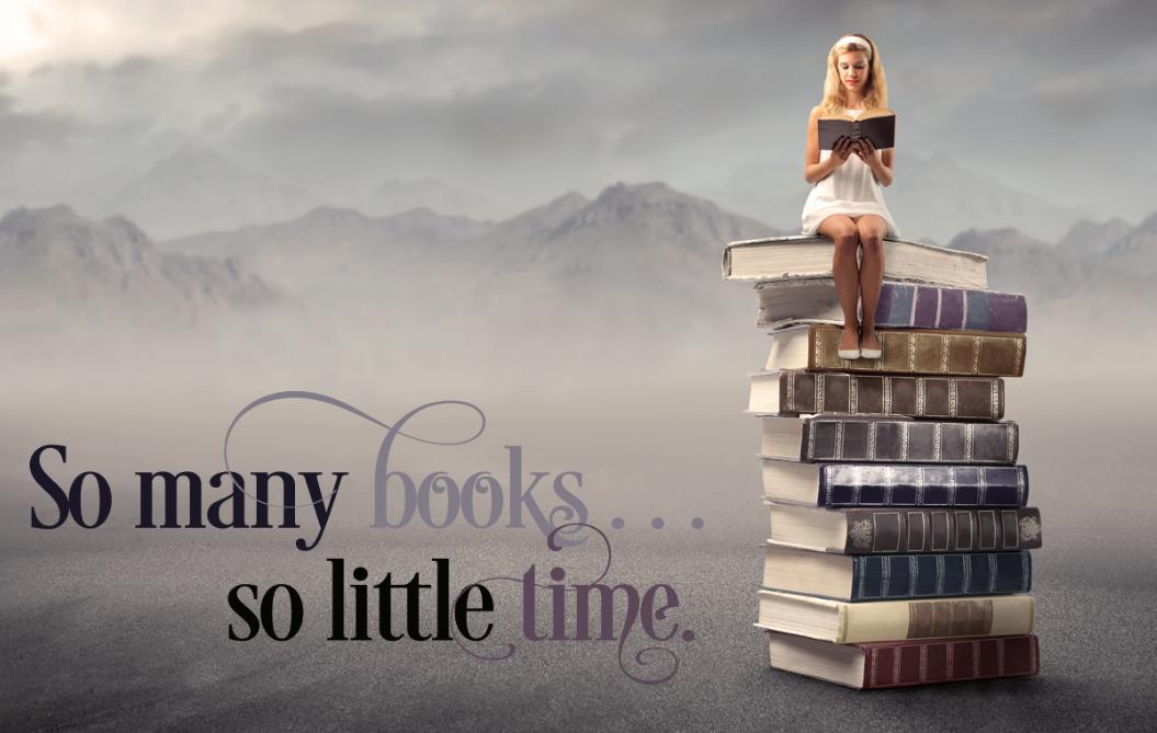 September Book Club | Meetup