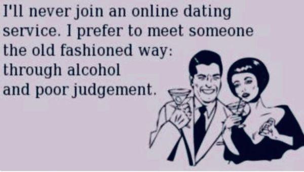 online dating-er Deutsch Soweto datingside