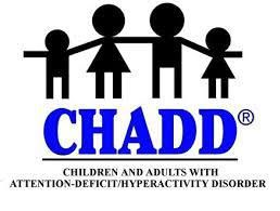 West LA CHADD for Adults/Parents dealing with ADHD/ADD