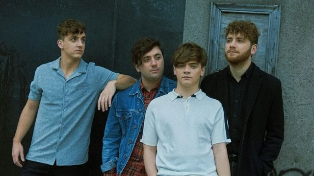 *** new date*** The Academic @ Rescue Rooms