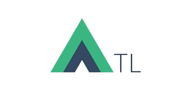 Atlanta Vue.js Meetup