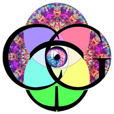 LSD hookup